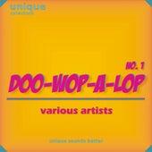 Doo-wop-a-lop, Vol. 1 de Various Artists