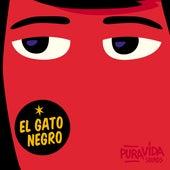 T'aimes pas ça de El Gato Negro