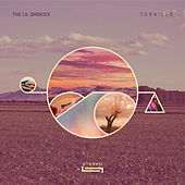 Tornillo by The Lil Smokies