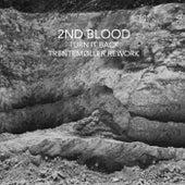 Turn It Back (Trentemøller Rework) von 2nd Blood