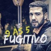 9 À 5 by Fugitivo AH