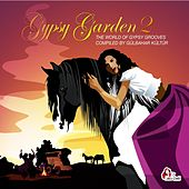 Gypsy Garden, Vol. 2: The World of Gypsy Grooves de Various Artists