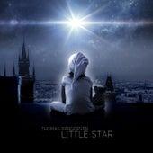 Little Star feat. Audrey Karrasch de Thomas Bergersen