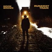 Runaway Train de Kevin Brown
