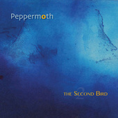 The Second Bird by Peppermoth