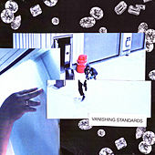 Vanishing Standards by Various Artists