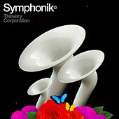Symphonik de Thievery Corporation