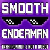 Smooth Enderman de TryHardNinja