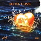 With, Love by Devontée