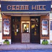 I've Got A Thing About Doors by Cedar Hill