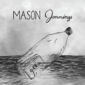 The Flood di Mason Jennings
