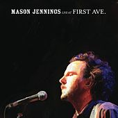 Live At First Ave. di Mason Jennings