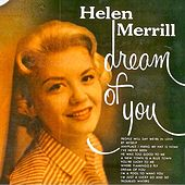 Dream Of You (Remastered) de Helen Merrill