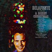 To Wish You A Merry Christmas (Remastered) de Harry Belafonte