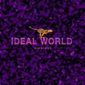 Ideal World by Diawings