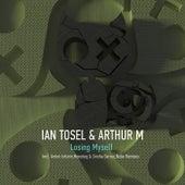Losing Myself von Ian Tosel