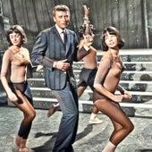 Elvis De Paris! (Remastered) di Johnny Hallyday