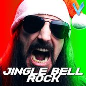 Jingle Bell Rock von Little V