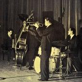 In Paris:1955-56 Vol. 2 (Remastered) de Chet Baker