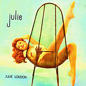 Julie (Remastered) von Julie London