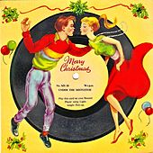 Swingin' Into Christmas With The Stars Vol 8 (Remastered) von Various Artists