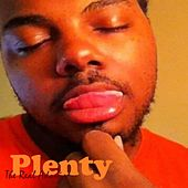 Plenty by The Real Adonis
