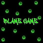Blame Game by Mars