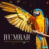 Rumbar: Tropical Lounge & Chilling Vibes di Various Artists