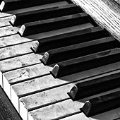 #1 The Classic Piano Compilation - 25 Beautiful Melodies to Soothe the Soul and Stimulate the Mind von Piano Bar, Baby Sleep Music, Piano Relaxation Maestro