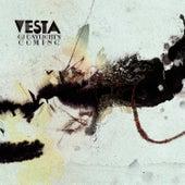 0.1 Daylight's Coming by Vesta