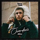 Overdosis (Deluxe) de Pierrii