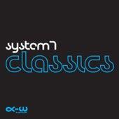Classics de System 7