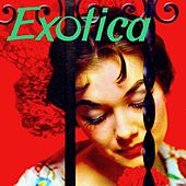 RevOla Presents: EXOTICA! (Remastered) by Various Artists