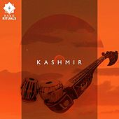 Kashmir de Various Artists