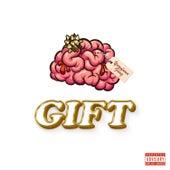 Gift by Yurufuwa Gang