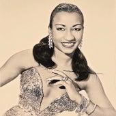 La Incomparable! (Remastered) de Celia Cruz