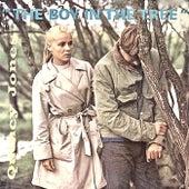 The Boy In The Tree (OST) (Remastered) von Quincy Jones