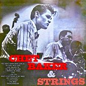 Chet Baker With Strings (Remastered) by Chet Baker