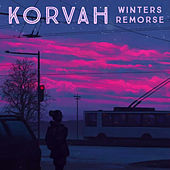 Winters Remorse by Korvah