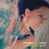 The Shining Pathway di Deborah Rose