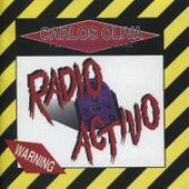 Radio Activo by Carlos Oliva Y Los Sobrinos...
