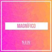 Magnifico de Nain