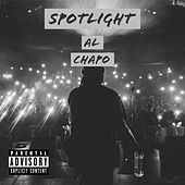 Spotlight von Al Chapo