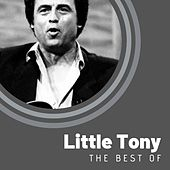 The Best of Little Tony di Little Tony