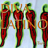 Diva Latino Two by Various Artists