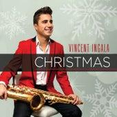 Christmas de Vincent Ingala