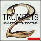 Two Trumpets (Album of 1957) di Art Farmer
