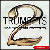 Two Trumpets (Album of 1957) van Art Farmer