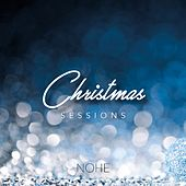 Christmas Sessions by Nohe