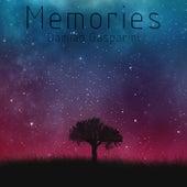 Memories de Damian Gasparini